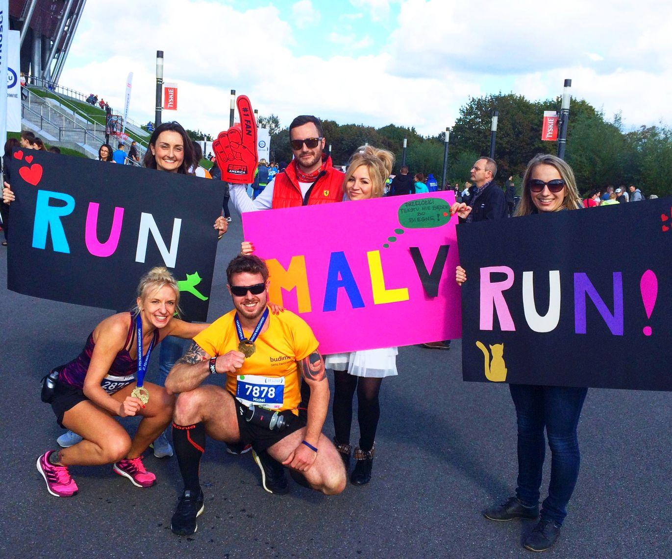 37-maraton-warszawski-malvina-pe-4.2.