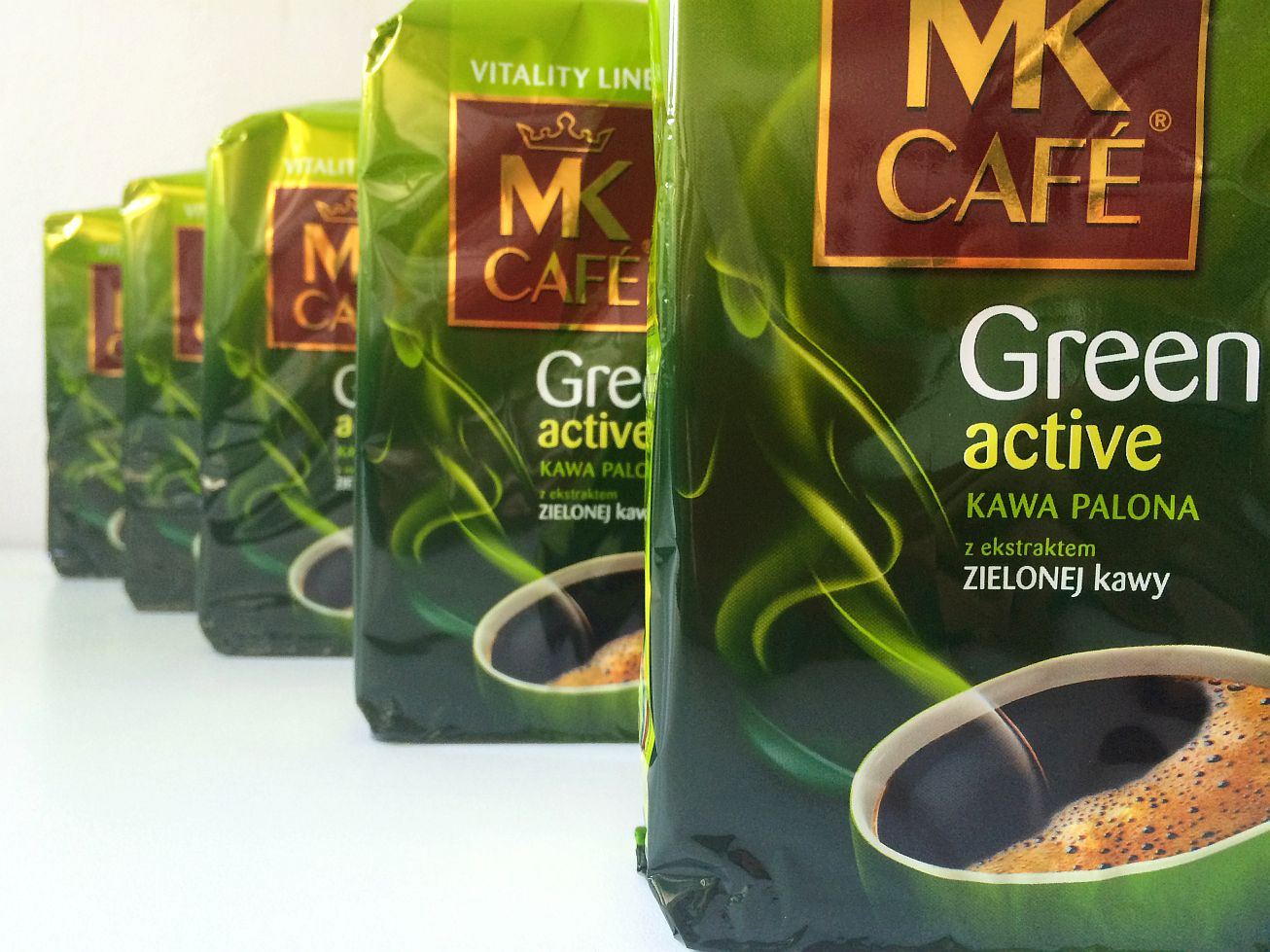 nowa-kawa-dla-aktywnych-malvina-pe-2