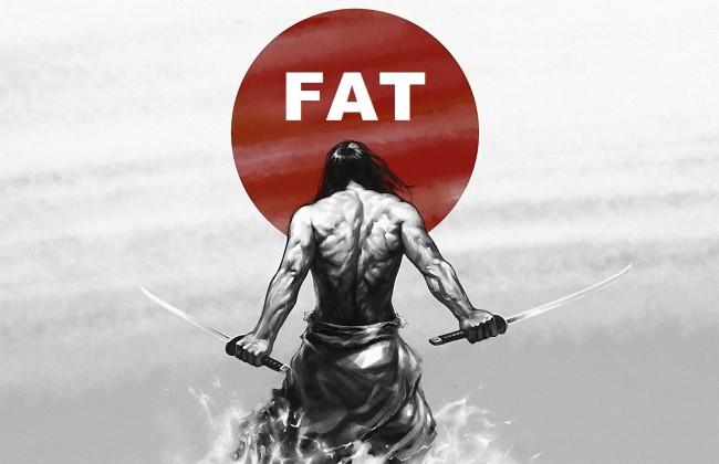 dieta-samuraja-malvina-pe