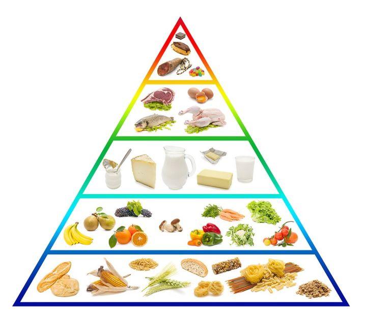 piramida-zywieniowa-standard