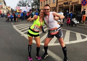 jak-zlamac-3-30-w-maratonie-malvina-pe-pl