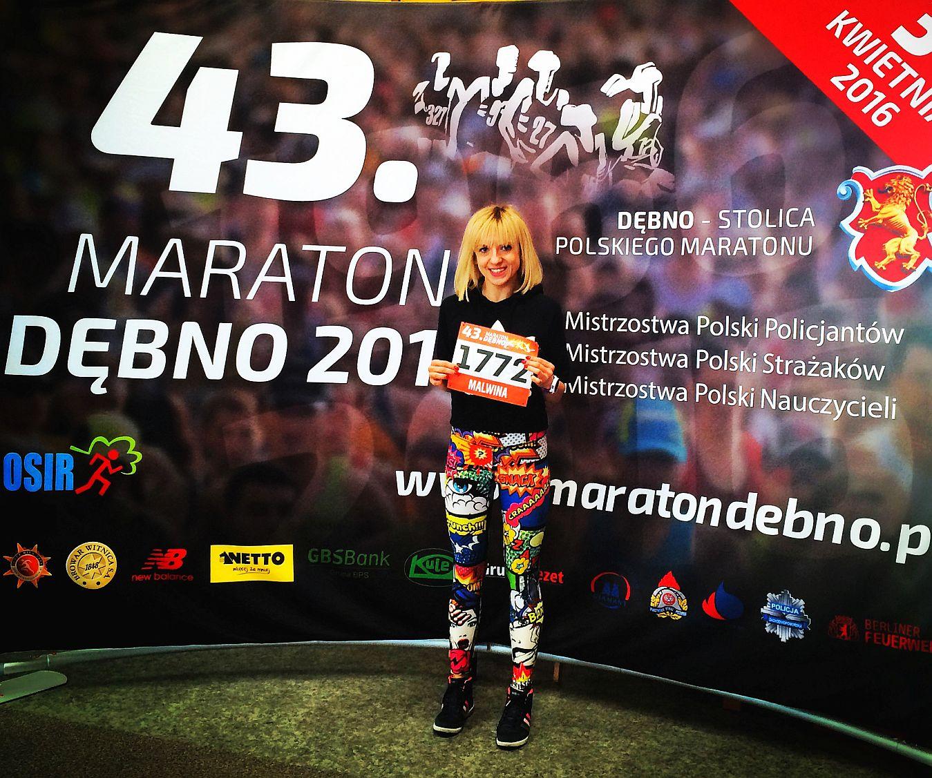 jak-zlamac-3-30-w-maratonie-malvina-pe1