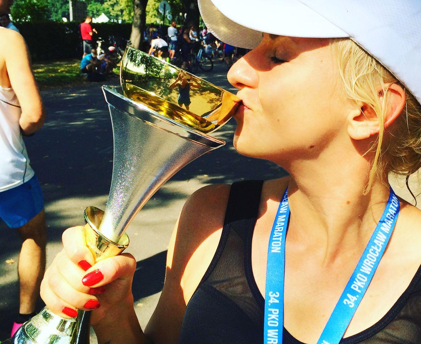 wroclaw-maraton-malvina
